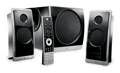 Logitech Z Cinema Speakers, 180 Watt